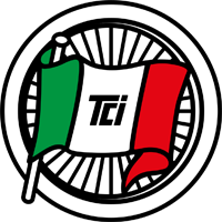 touring_club_italiano_logo.png